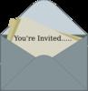 invitation-th