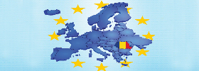 "THE CHURCH AND THE NATIONAL PROJECT – A CHRISTIAN ""(EU)ROPEAN"" ROMANIA?"