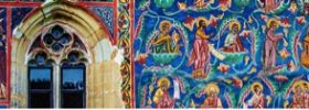 ARS LITURGICA: THE ARTS IN THE SERVICE OF THE CHURCH