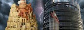RURAL EUROPE BETWEEN GLOBALIZATION AND URBANIZATION